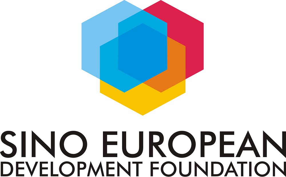 Sino European Development Foundation